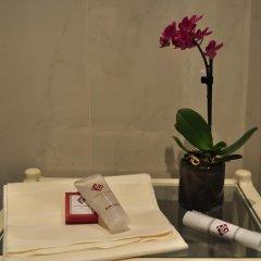 Отель Gregoriana Италия, Рим - отзывы, цены и фото номеров - забронировать отель Gregoriana онлайн спа фото 2