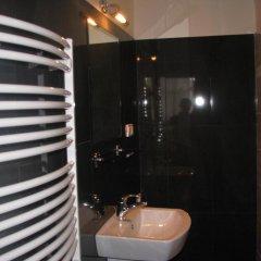 Апартаменты Domino Apartments ванная фото 2