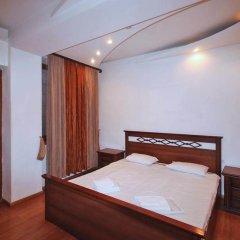 Отель Rent in Yerevan - Apartments on Ekmalyan Street Армения, Ереван - отзывы, цены и фото номеров - забронировать отель Rent in Yerevan - Apartments on Ekmalyan Street онлайн комната для гостей фото 2