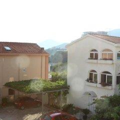 Апартаменты Apartments Bečić Апартаменты с различными типами кроватей фото 10
