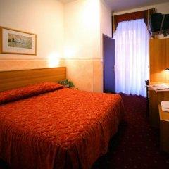 Отель ASSAROTTI 2* Стандартный номер