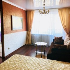 Апартаменты Rentapart-Minsk Apartment Студия фото 13