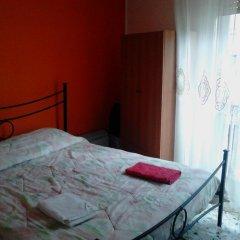 Отель Giardini-Naxos Via Umberto 25 Таормина комната для гостей фото 3