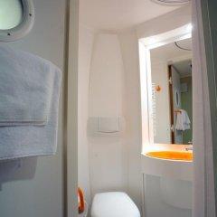 Изи-Отель София Стандартный номер с различными типами кроватей фото 11
