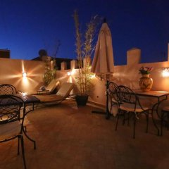 Отель Riad Clefs d'Orient Марокко, Марракеш - отзывы, цены и фото номеров - забронировать отель Riad Clefs d'Orient онлайн помещение для мероприятий