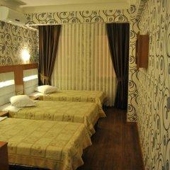 Hotel Star Park комната для гостей фото 2