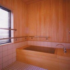Отель Ryokan Seoto Yuoto No Yado Ukiha Хита спа фото 2