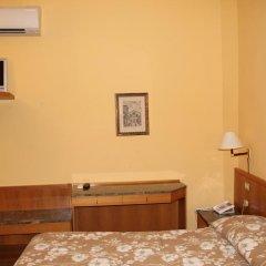 Отель Vecchia Milano Италия, Милан - 5 отзывов об отеле, цены и фото номеров - забронировать отель Vecchia Milano онлайн комната для гостей фото 4