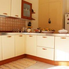 Отель B&B Great Sicily Италия, Палермо - отзывы, цены и фото номеров - забронировать отель B&B Great Sicily онлайн в номере