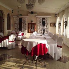 Отель Noclegi Pod Lwem