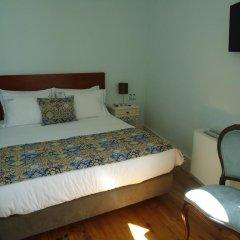 Отель Dukes Corner Guest House Стандартный номер разные типы кроватей фото 3