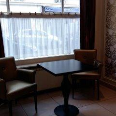 Отель GERANDO Париж удобства в номере