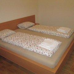 Апартаменты Debo Apartments Апартаменты с 2 отдельными кроватями фото 4