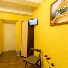 Хостел на Невском Стандартный номер с различными типами кроватей фото 6