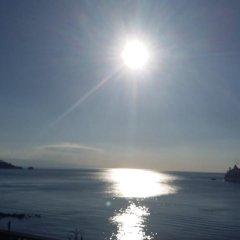 Отель Casa Lucrezia Италия, Джардини Наксос - отзывы, цены и фото номеров - забронировать отель Casa Lucrezia онлайн пляж фото 2