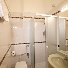 Hotel Dei Fiori 3* Стандартный номер с двуспальной кроватью фото 4