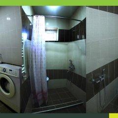 Отель B&B Hasmik Армения, Ехегнадзор - отзывы, цены и фото номеров - забронировать отель B&B Hasmik онлайн интерьер отеля