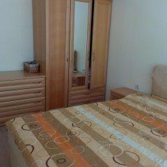 Отель Sun City Apartments Болгария, Солнечный берег - отзывы, цены и фото номеров - забронировать отель Sun City Apartments онлайн удобства в номере фото 2