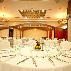 Отель RIU Pravets Golf & SPA Resort фото 2