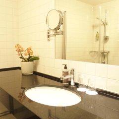 Clarion Collection Hotel Wellington ванная фото 2