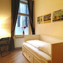 Отель annabanana Hostel Германия, Берлин - 1 отзыв об отеле, цены и фото номеров - забронировать отель annabanana Hostel онлайн комната для гостей фото 3