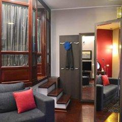 Апартаменты Basco Apartment Terazije Square развлечения