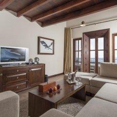 Отель Amaya Hills 4* Люкс с различными типами кроватей фото 6