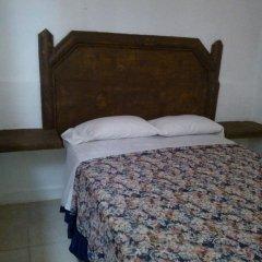 Hotel Morales Inn 2* Стандартный номер с двуспальной кроватью фото 9