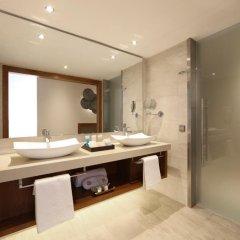 Отель Majestic Mirage Punta Cana All Suites, All Inclusive ванная