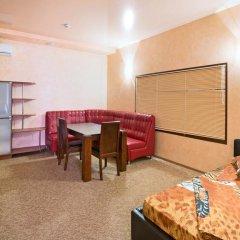 Гостиница Империал в Саратове 3 отзыва об отеле, цены и фото номеров - забронировать гостиницу Империал онлайн Саратов удобства в номере фото 2