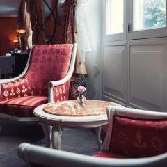 Гостиница Петровский Путевой Дворец гостиничный бар