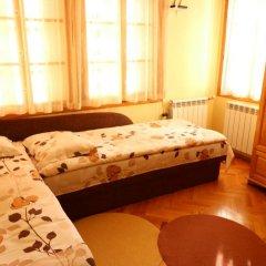 Отель Guest House Divna Велико Тырново детские мероприятия