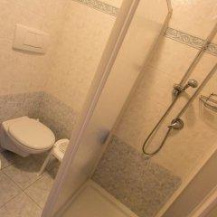 Отель Articiocco Каварцере ванная фото 2