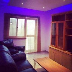 Отель Beresford 1 Мальта, Слима - отзывы, цены и фото номеров - забронировать отель Beresford 1 онлайн комната для гостей фото 4