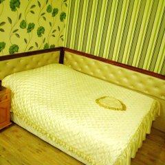 Pri Popa Hotel 3* Стандартный номер фото 4