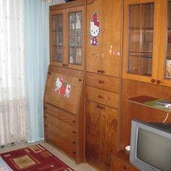 Гостиница Super Comfort Guest House Украина, Бердянск - отзывы, цены и фото номеров - забронировать гостиницу Super Comfort Guest House онлайн удобства в номере фото 3