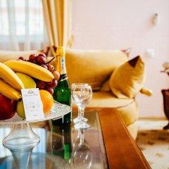 Гостиница Business Казахстан, Нур-Султан - отзывы, цены и фото номеров - забронировать гостиницу Business онлайн в номере