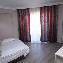 Mehtap Family Hotel удобства в номере