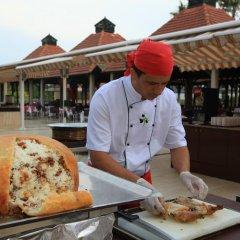 Adora Golf Resort Hotel Турция, Белек - 9 отзывов об отеле, цены и фото номеров - забронировать отель Adora Golf Resort Hotel онлайн гостиничный бар