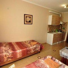 Гостиница Shartrez Guest House в Анапе отзывы, цены и фото номеров - забронировать гостиницу Shartrez Guest House онлайн Анапа комната для гостей фото 4