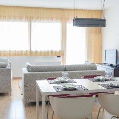 Отель Catania Hills Residence Италия, Сан-Грегорио-ди-Катанья - отзывы, цены и фото номеров - забронировать отель Catania Hills Residence онлайн питание