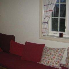 Отель Seim Camping комната для гостей фото 4