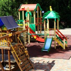 Гостиница Гранд-отель Пилипец Украина, Поляна - отзывы, цены и фото номеров - забронировать гостиницу Гранд-отель Пилипец онлайн детские мероприятия