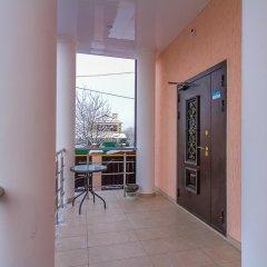 Гостиница Beautiful House Hotel в Краснодаре отзывы, цены и фото номеров - забронировать гостиницу Beautiful House Hotel онлайн Краснодар интерьер отеля