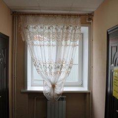 Мини-Отель Comfort