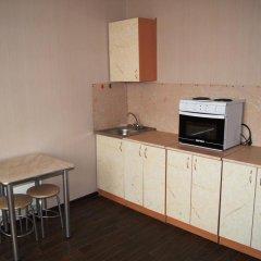 Отель Aparthotel on Timiryazeva 26 Апартаменты фото 4