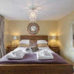 Отель Portland Place комната для гостей фото 5