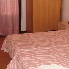 Отель Fonda Can Setmanes Испания, Бланес - отзывы, цены и фото номеров - забронировать отель Fonda Can Setmanes онлайн детские мероприятия фото 2