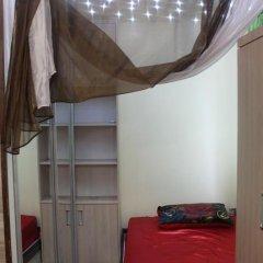 Апартаменты Apartment Makeyevka детские мероприятия