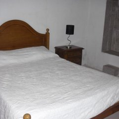 Отель Duplex Porto комната для гостей фото 2
